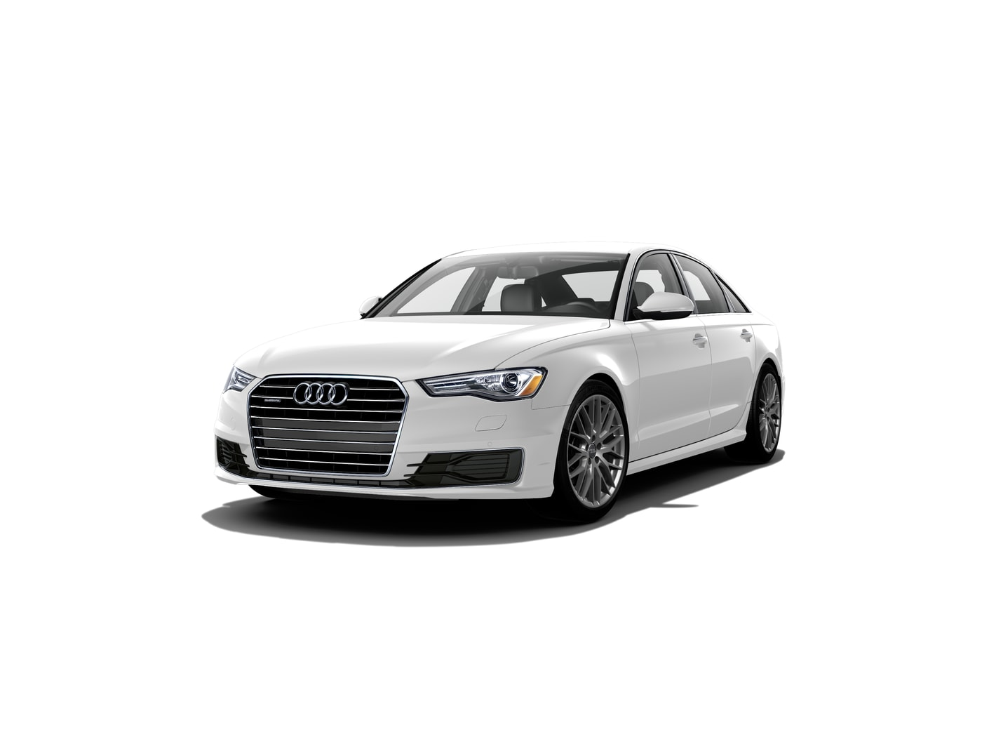 New 2016 Audi A6 For Sale Near Chicago At Audi Morton