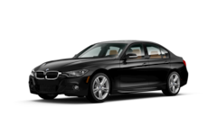 2018 BMW 340i xDrive Sedan Harriman, NY
