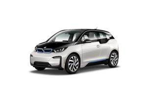 New 2018 BMW i3 with Range Extender 94Ah Car for sale in Norwalk, CA at McKenna BMW
