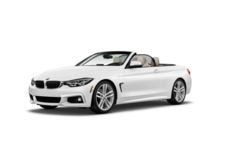 2019 BMW 430i xDrive Convertible 21786 WBA4Z3C50KEF30796 for sale in St Louis, MO