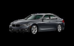 2018 BMW 328d Sedan For Sale in Buena Park, CA