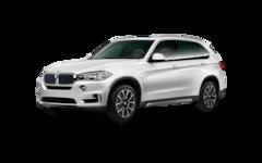 New 2018 BMW X5 eDrive xDrive40e iPerformance SAV in Cincinnati