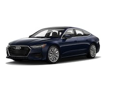 New 2019 Audi A7 3.0T Premium Plus Hatchback A8552 for sale in Southampton, NY