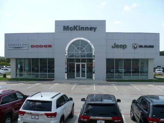 New Showroom At Dodge City Of Mckinney Dodge Jeep Ram Chrysler Vehicles Mckinney Denton Richardson Frisco Plano Tx