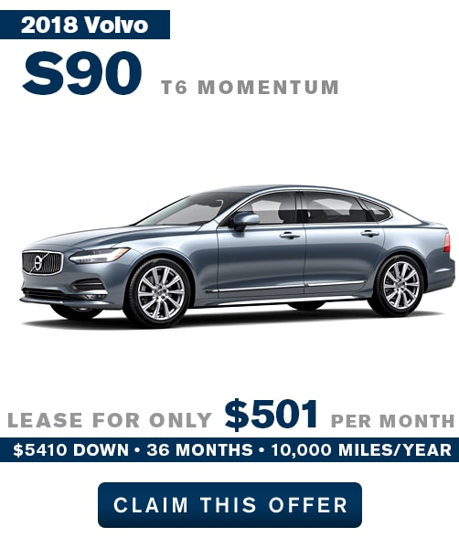 Don Beyer Volvo Cars Of Dulles New Specials | New Volvo dealership in Dulles, VA 20166