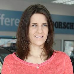 Dorschel Used Cars >> Meet The Staff   The Dorschel Toyota Experts