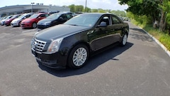 All New & Used Vehicles 2013 CADILLAC CTS Luxury AWD Sedan for sale in Riverhead, NY