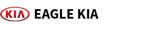 Eagle Kia