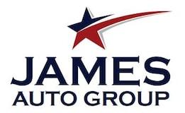 James Cars