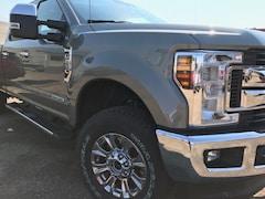 2019 Ford Superduty F-250 XLT Truck