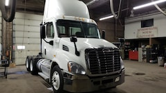 2014 FREIGHTLINER Cascadia Daycab