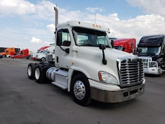 2012 FREIGHTLINER Cascadia Daycab