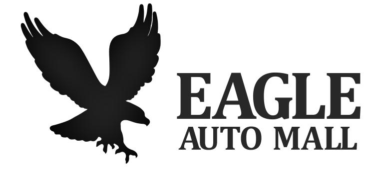 Used 2017 Mazda Mazda6 For Sale   Riverhead NY   JM1GL1W53H1146400