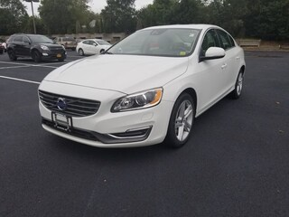 Eagle Volvo In Riverhead NY Used Car Dealer Serving Long Island NY - Acura dealers long island