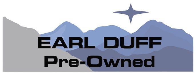 Earl Duff Pre-Owned Center