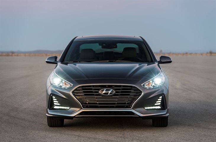 Hyundai News | Earnhardt Hyundai Phoenix AZ | Earnhardt Hyundai