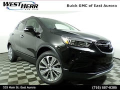 2019 Buick Encore Preferred SUV
