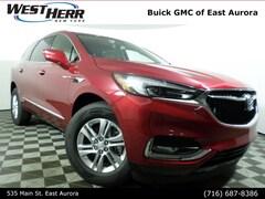 2019 Buick Enclave Essence SUV Buffalo