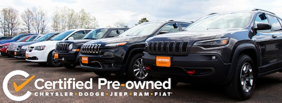 Certified Pre Owned Cars Greenville Kinston Nc