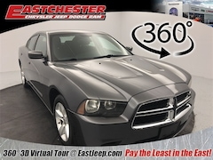 Used 2014 Dodge Charger SE Sedan M81945 for sale in the Bronx