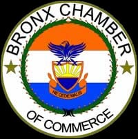Bronx Chamber of Commerce Member