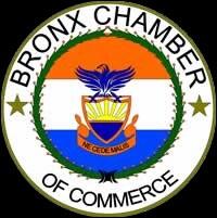 Bronx Chamber of Commerce Member