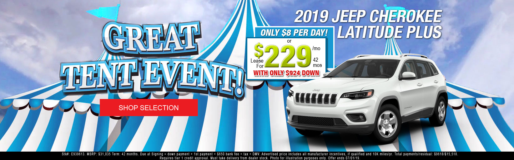 new 2019 chrysler jeep dodge ram \u0026 used car dealer in the bronx, nyJeep Cherokee Parts Diagram Http Wwwautopartslibcom Jeepcherokee #13