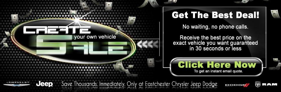 white plains jeep buyers at eastchester chrysler jeep dodge. Black Bedroom Furniture Sets. Home Design Ideas