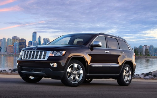 jeep grand cherokee blog post list eastchester chrysler jeep dodge. Cars Review. Best American Auto & Cars Review
