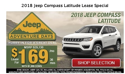 Jeep Lease Deals >> New Car Lease Specials Bronx Eastchester Chrysler Jeep