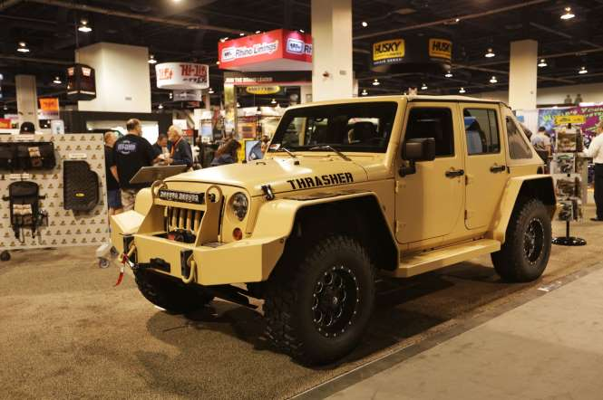 eastchester chrysler jeep dodge ram custom jeep inspiration from. Cars Review. Best American Auto & Cars Review