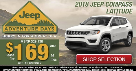 Jeep Lease Deals >> New Car Lease Specials Bronx Eastchester Chrysler Jeep Dodge