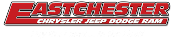 Eastchester Chrysler Jeep Dodge Ram