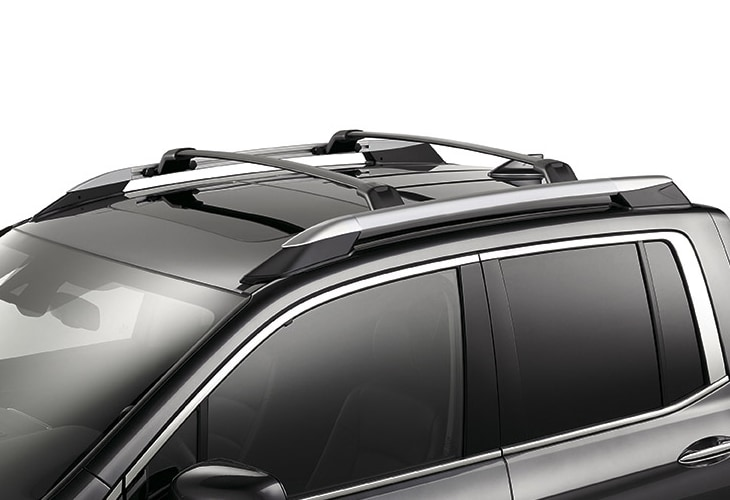 Save 10%  Off Honda Accessories