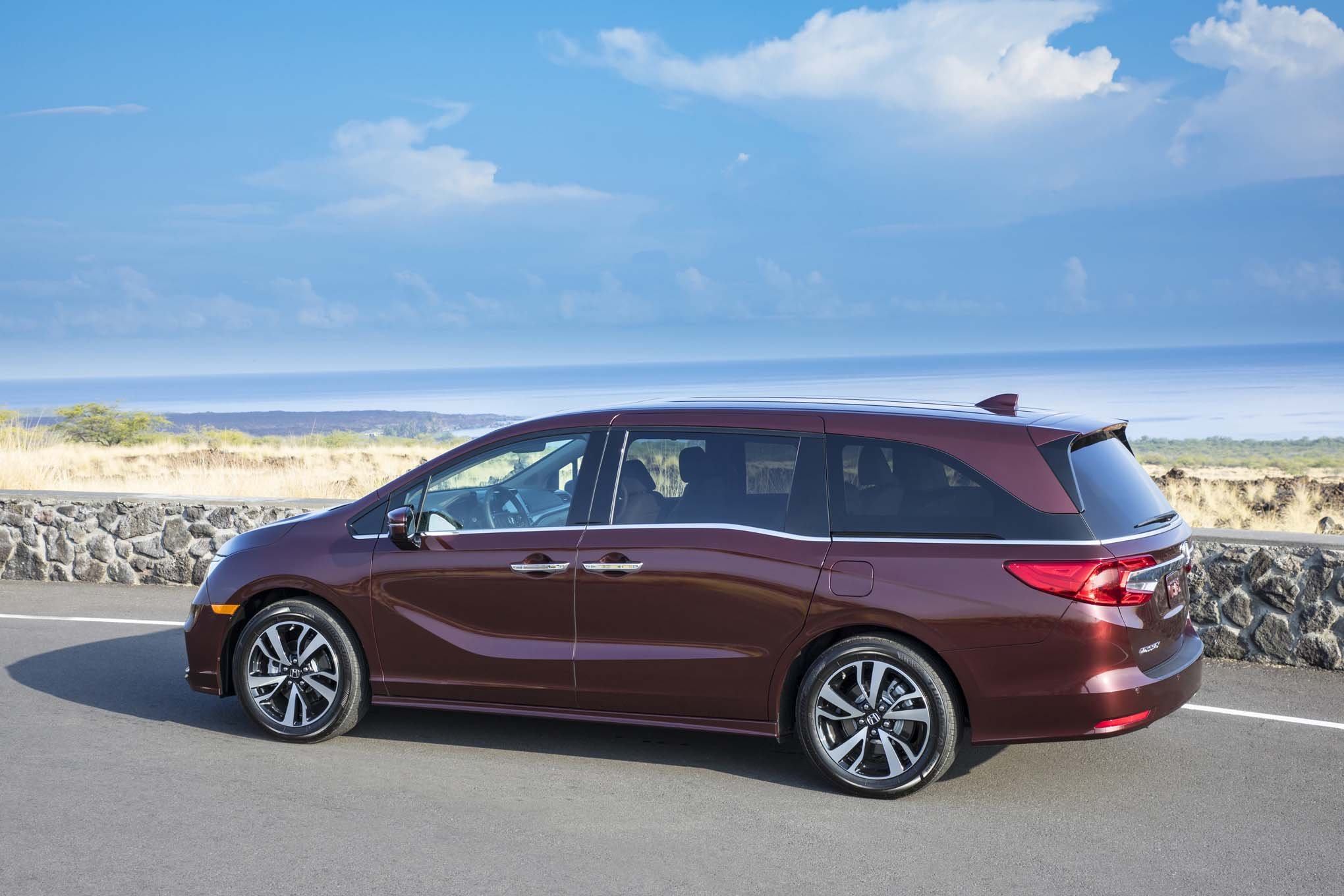 odyssey generation incoming photos new my for price news the from honda priced
