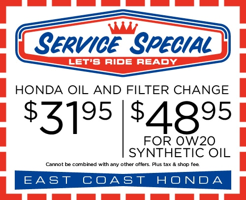 honda oil change coupon dublin eating out deals in glasgow city centre. Black Bedroom Furniture Sets. Home Design Ideas