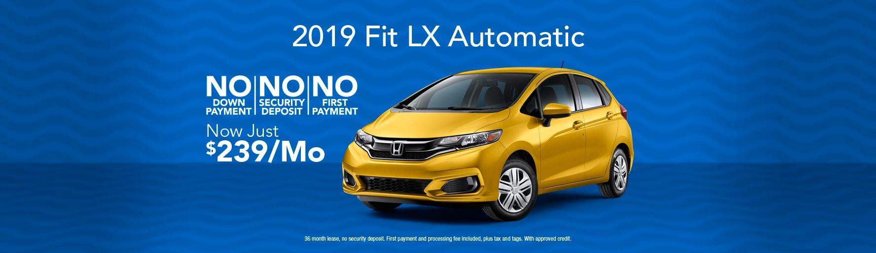 Honda Dealership Charleston Sc >> East Coast Honda South Carolina Honda Dealership