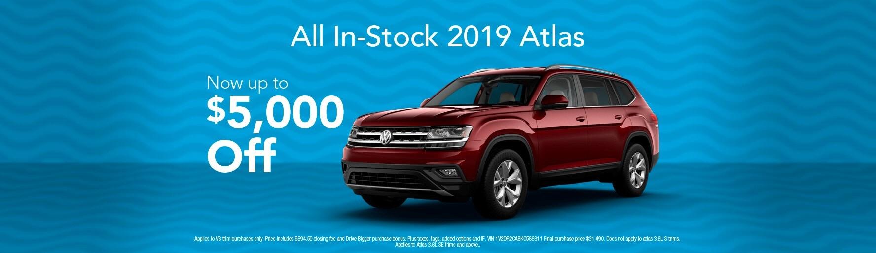 East Coast Vw >> Welcome To East Coast Volkswagen Volkswagen Dealer Car