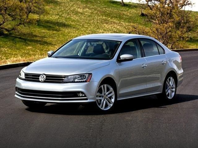 Car Dealerships In Florence Sc >> Volkswagen Dealer Serving Florence Sc New Volkswagen