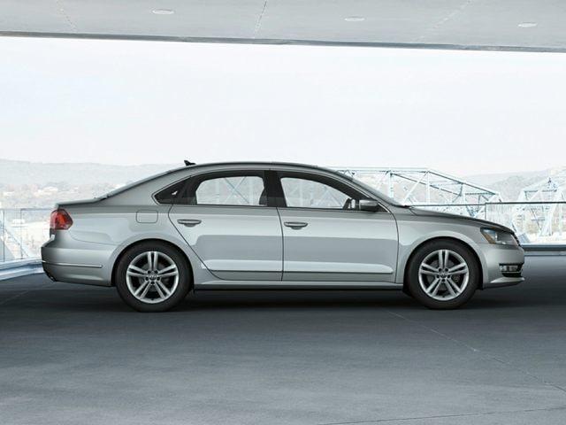 Volkswagen Dealer Serving Charleston Sc New Volkswagen