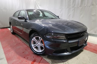 2019 Dodge Charger SXT-Free Remote start/$500 Towards Winter tires Sedan