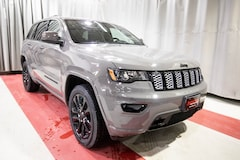 2019 Jeep Grand Cherokee Laredo - 5 DAYS ONLY BLOW OUT PRICING $44,991 SUV