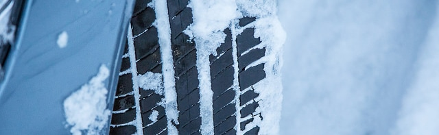 Used Tires Winnipeg >> Winnipeg Winter Tire Financing At Eastern Chrysler Dodge Jeep Ram