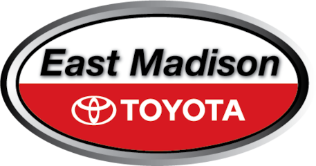East Madison Toyota