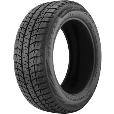 Need winter tires?  Pay employee price for a short time!
