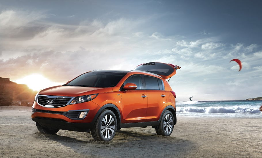 2013 kia sportage for sale in calgary alberta eastside kia. Black Bedroom Furniture Sets. Home Design Ideas