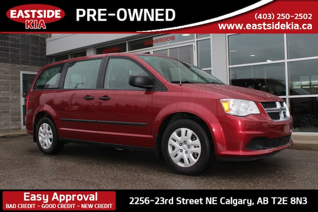 DYNAMIC_PREF_LABEL_AUTO_USED_DETAILS_INVENTORY_DETAIL1_ALTATTRIBUTEBEFORE 2016 Dodge Grand Caravan CVP V6 CRUISE KEYLESS AC PW PL PM in Calgary, AB