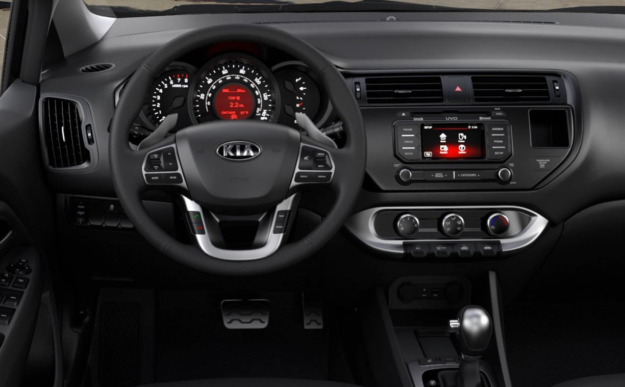 2014 kia rio 5 in calgary eastside kia dealer calgary ab. Black Bedroom Furniture Sets. Home Design Ideas