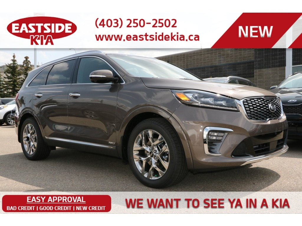 Eastside Kia Featured New And Used Vehicles In Calgary Ab Hitch For Sorento 2019 Sxl Black Friday Sale