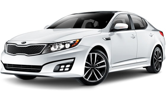 2015 kia optima for sale at eastside kia in calgary alberta. Black Bedroom Furniture Sets. Home Design Ideas